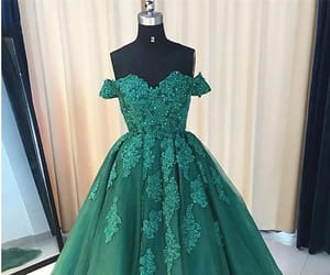 dresses, Prom, and formal dresses image