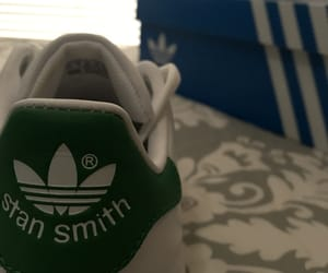 adidas, luxury, and south africa image