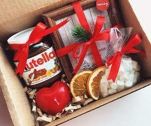 gift box.diy gift box image