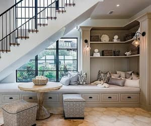 decor, home, and beautiful image