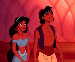1992, palace, and aladdin image