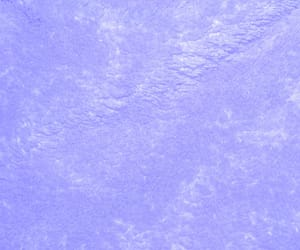 fabric, pastel, and texture image