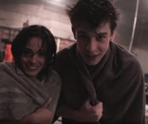 shawn mendes, camila cabello, and shawmila image
