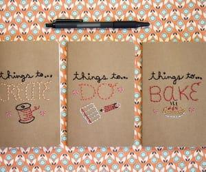 diy, diy gifts, and diy gift ideas image