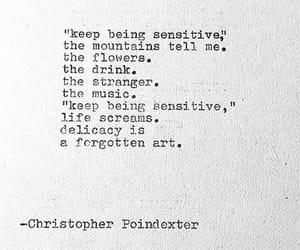life, live, and mountain image