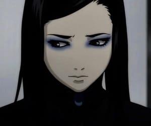 anime, girls, and icons image