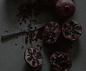 cannibal, gif, and hannibal image
