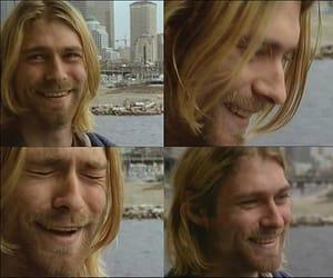 nirvana, 90's, and grunge image