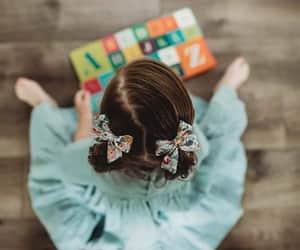 babies, photos, and اطفال image