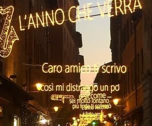 amore, caro, and Filosofia image