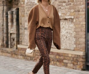 belleza, outfits, and street style image