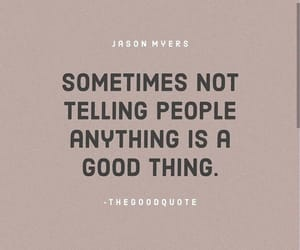 quotes, secret, and people image