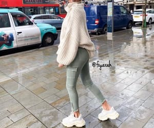 shoes sneakers, goal goals life, and luxury luxe nude image