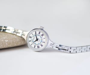 etsy, wristwatch women, and watches for women image