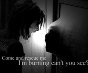 Lyrics, rescue me, and tokio hotel image