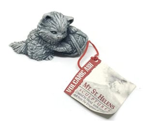 etsy, nursery rhyme, and sculpture image
