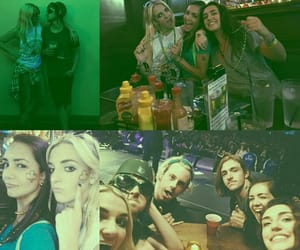 friendship, goals, and r5 image