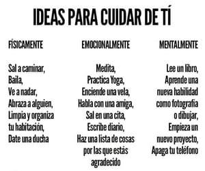 ideas, mental, and nada image