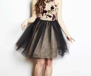 sexy homecoming dress and homecoming dress a-line image