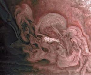 jupiter, galaxy, and planet image