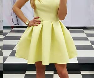 prom dress for cheap image