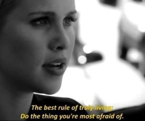 TVD truly had some inspiring quotes❤️