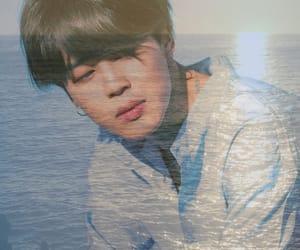 kpop, sad songs, and jimin image