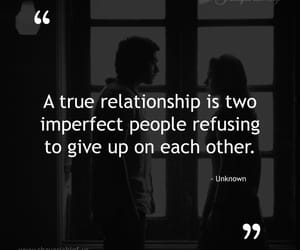 quote, quotes, and daily quotes image