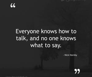 quotes, life quotes, and daily quotes image
