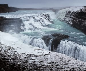 iceland tours, iceland travel, and iceland day tour image