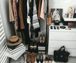 clothes, home, and decor image