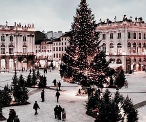 christmas, cozy, and mood image