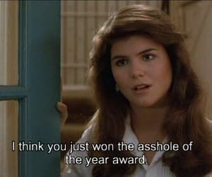 quotes, 80s, and movie image