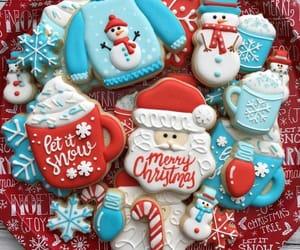 aesthetics, Cookies, and cozy image