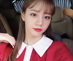 korean, kpop, and girls day image