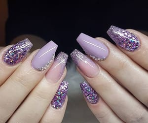 nails.nailart image