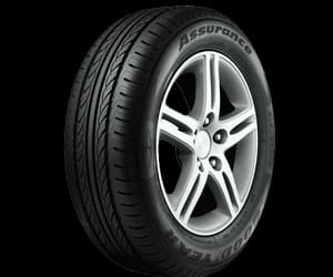tyres kildare, tyres meath, and kenda tyres meath image