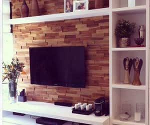 interior, living room, and roominspo image