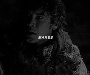 gif, soulmates, and the 100 image