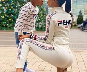 fashion and fendi roma image