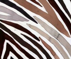 Faux animal print pattern   https://www.pinterest.co.uk/pin/152770612332767825/