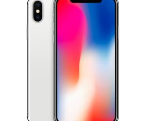 sell my phone and sell phone online image