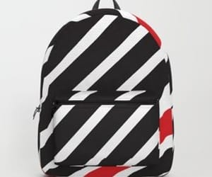 bags and backpacks image