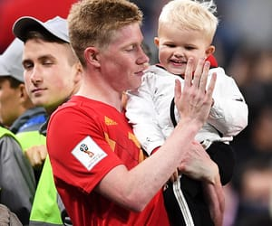 family, belgium nt, and football image
