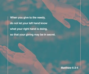 amen, bible, and quotes image