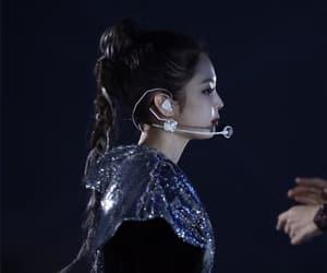 k-pop, jisoo, and lisa image