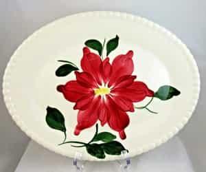 ebay, pottery & china, and china & dinnerware image