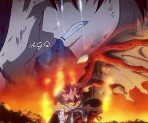 gray, salamander, and yaoi image