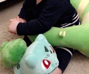 adorable, bulbasaur, and pokemon go image