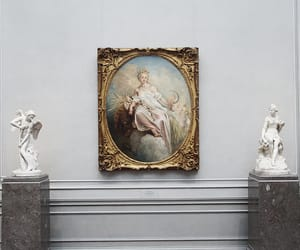 art and museum image